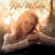Glad I Waited Just for You - Reba McEntire