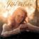 Reba McEntire (1993 Reissue) - Reba McEntire