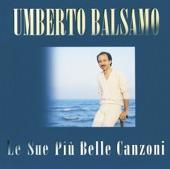 Umberto Rosario Balsamo - Balla