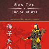 The Art of War (Unabridged) - Sun Tzu