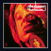 Funhouse (Deluxe Edition) [Remastered]