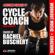Cycle Coach - Indoor Cycling Workout Music Mix (High Intensity Interval Ride Coached By Rachel Buschert Vaziralli) - Deekron & Motion Traxx Workout Music