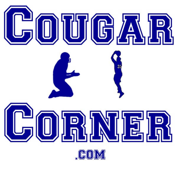 CougarCornerPodcast