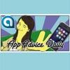 AppAdvice Daily artwork
