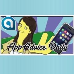 AppAdvice Daily