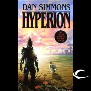 Hyperion  (Unabridged)