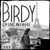 Live In Paris - EP