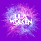[Download] Lila Wolken MP3