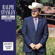Gloryland - Ralph Stanley & The Clinch Mountain Boys