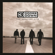 The Greatest Hits - 3 Doors Down