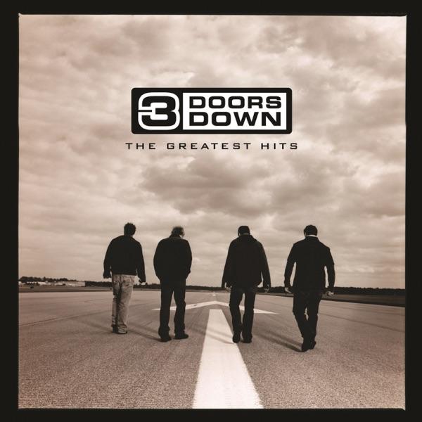 & The Greatest Hits de 3 Doors Down en Apple Music