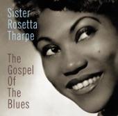Sister Rosetta Tharpe - This Train (1964)
