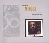 Charles Mingus - Wednesday Night Prayer Meeting
