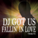 DJ Got Us Fallin' In Love (Tribute to Usher) - Krusher
