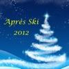 Après Ski Hits 2012, Vol. 1