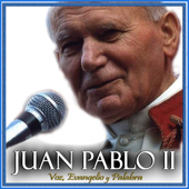 Juan Pablo II . Voz, Evangelio Y Palabra