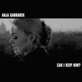 Can I Keep Him? (Radio Edit)