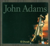 John Adams - El Dorado: Part I. A Dream of Gold