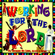 Richard Ho Lung & M.O.P. - Working for the Lord