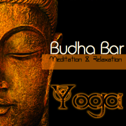 Budha-Bar (Yoga: Meditation & Relaxation) - Yoga - Yoga