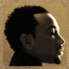 It Don't Have to Change (feat. The Stephens Family) - John Legend