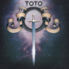 Toto - Hold the Line illustration