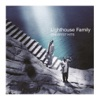 Lighthouse Family: Greatest Hits, 2002
