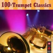 100+ Trumpet Classics