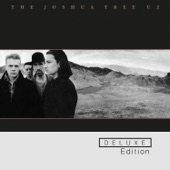 The Joshua Tree (Deluxe Edition) [Remastered]