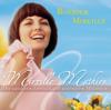 Bonjour Mireille - Mireille Mathieu