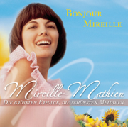 Bravo tu as gagné (The Winner Takes It All) - Mireille Mathieu - Mireille Mathieu