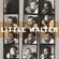 My Babe - Little Walter