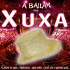 A Bailar Con Xuxa - Grupo Infantil Guarderia Pon