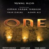 Yair Dalal - Ahava Yeshana / Old Love