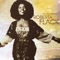 Roberta Flack - Killing Me Softly With His Song artwork