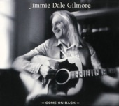Jimmie Dale Gilmore - Standin' On The Corner (Blue Yodel No.9)