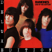 Baby, I Love You - Ramones