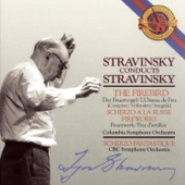 """Columbia Symphony Orchestra, Igor Stravinsky (conductor) - Le Sacre du Printemps: Part 1 """"Adoration of the Earth"""", Introduction"""