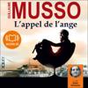 Guillaume Musso - L'appel de l'ange artwork