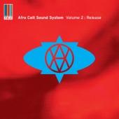 Afro Celt Sound System - Hypnotica