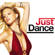 Just Dance (Bonus Track Version) - Various Artists