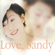 Scars - Sandy Lam