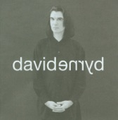 David Byrne - Back In The Box ( LP Version )