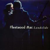 Landslide (Live Album Version / Fade)
