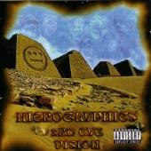Hieroglyphics - You Never Knew