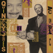 The Secret Garden (Sweet Seduction Suite) - Quincy Jones - Quincy Jones