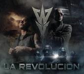 ABUSADORA - Wisin & Yandel - La Revolucion