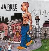 10 Ja Rule - Clap Black