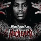 Waka Flocka Flame - Grove St. Party feat. Kebo Gotti
