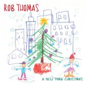 [Download] A New York Christmas MP3